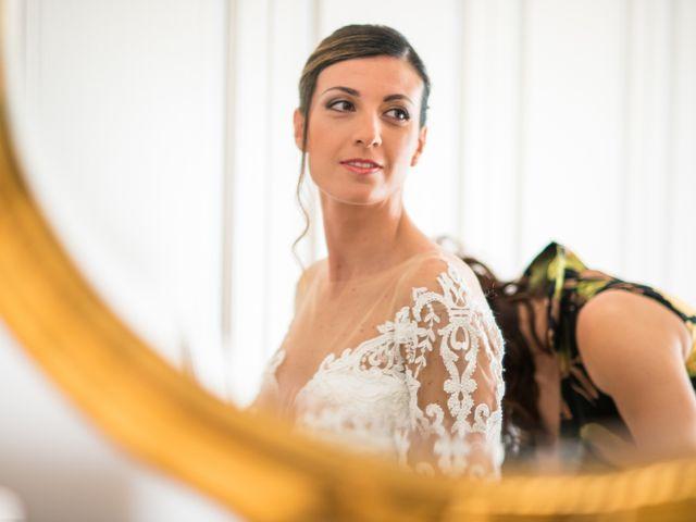 Il matrimonio di Giacomo e Valentina a Perugia, Perugia 21
