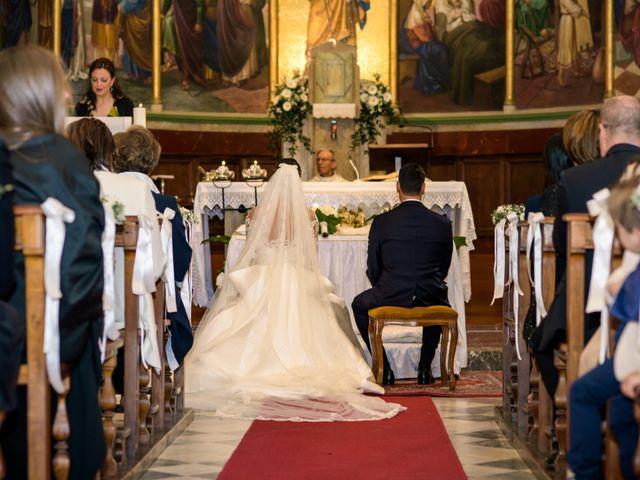 Il matrimonio di Giacomo e Valentina a Perugia, Perugia 42