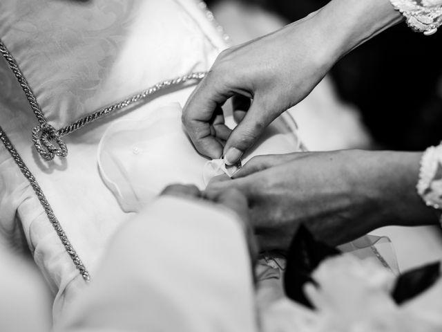 Il matrimonio di Giacomo e Valentina a Perugia, Perugia 45