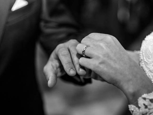 Il matrimonio di Giacomo e Valentina a Perugia, Perugia 46