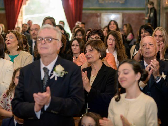 Il matrimonio di Giacomo e Valentina a Perugia, Perugia 48