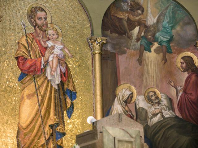 Il matrimonio di Giacomo e Valentina a Perugia, Perugia 50
