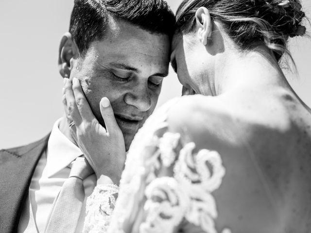 Il matrimonio di Giacomo e Valentina a Perugia, Perugia 59
