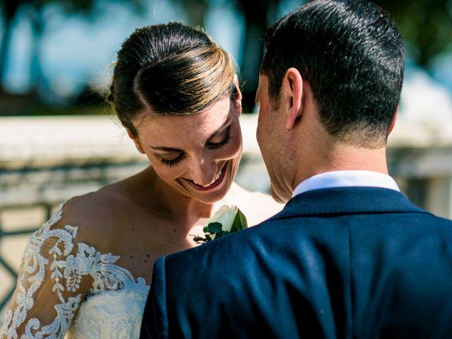 Il matrimonio di Giacomo e Valentina a Perugia, Perugia 60
