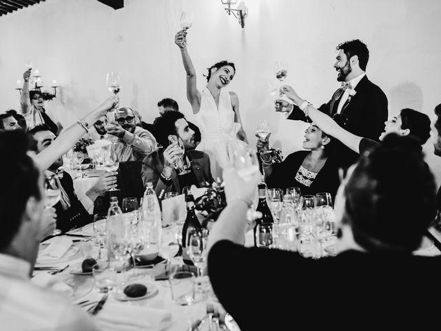 Il matrimonio di Fabio e Ilaria a Grumolo delle Abbadesse, Vicenza 53