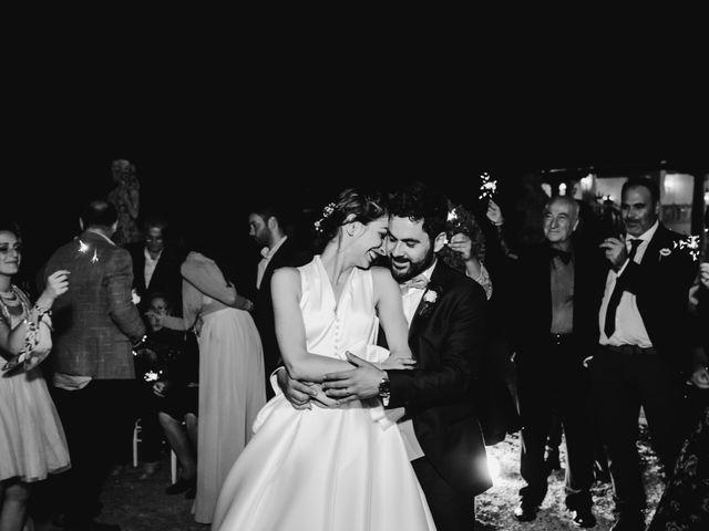 Il matrimonio di Fabio e Ilaria a Grumolo delle Abbadesse, Vicenza 59