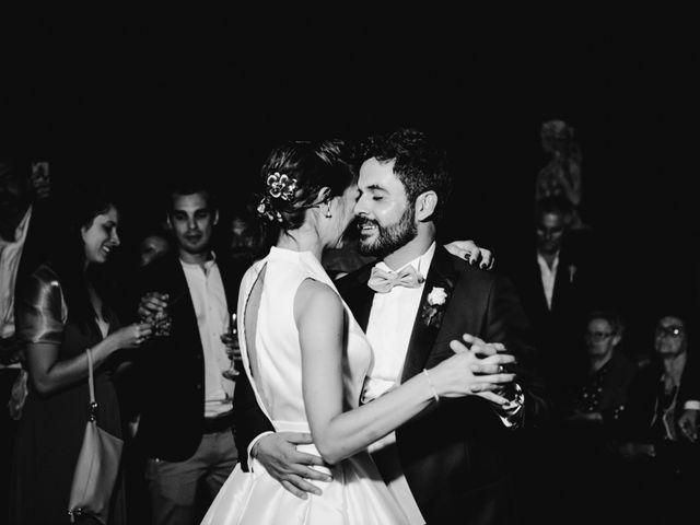 Il matrimonio di Fabio e Ilaria a Grumolo delle Abbadesse, Vicenza 77