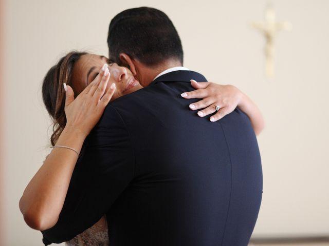 Il matrimonio di Antonio e Anna a Andria, Bari 7