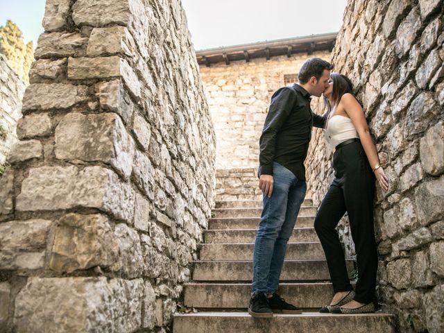 Il matrimonio di Luciano e Roberta a Gussago, Brescia 4
