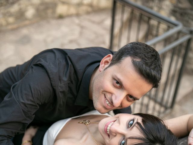 Il matrimonio di Luciano e Roberta a Gussago, Brescia 5