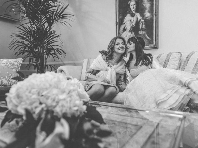 Il matrimonio di Luciano e Roberta a Gussago, Brescia 47