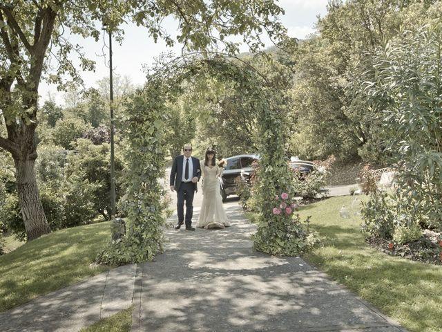 Il matrimonio di Luciano e Roberta a Gussago, Brescia 63