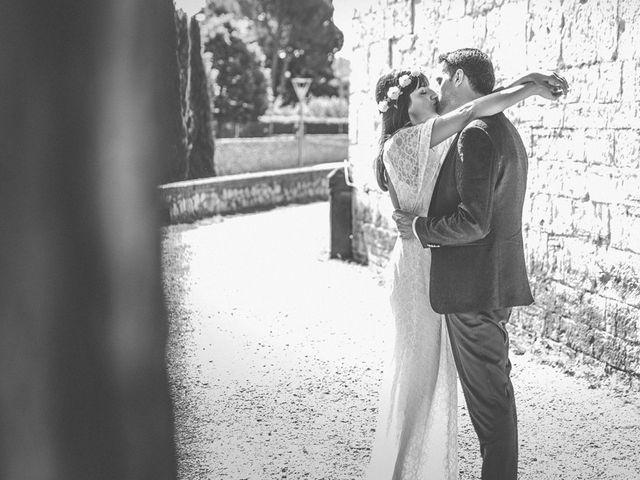 Il matrimonio di Luciano e Roberta a Gussago, Brescia 107
