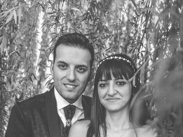 Il matrimonio di Luciano e Roberta a Gussago, Brescia 141