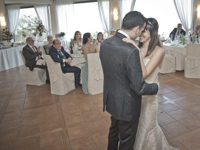 Il matrimonio di Luciano e Roberta a Gussago, Brescia 163
