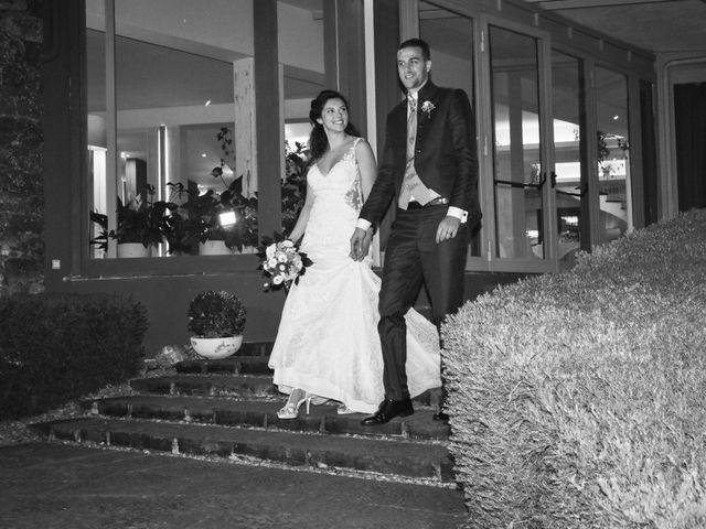 Il matrimonio di Giuseppe e Claudia a Messina, Messina 28