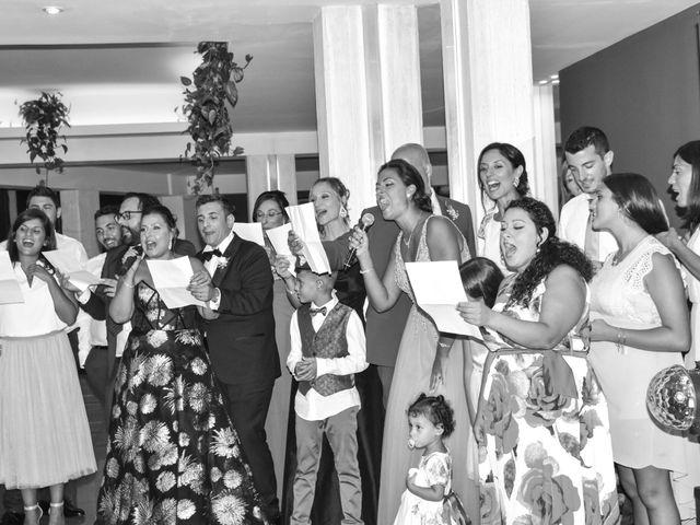 Il matrimonio di Giuseppe e Claudia a Messina, Messina 29