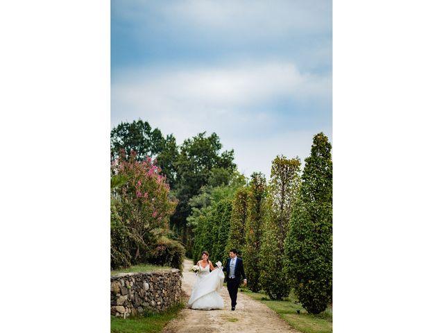 Il matrimonio di Davide e Federica a Torino, Torino 33