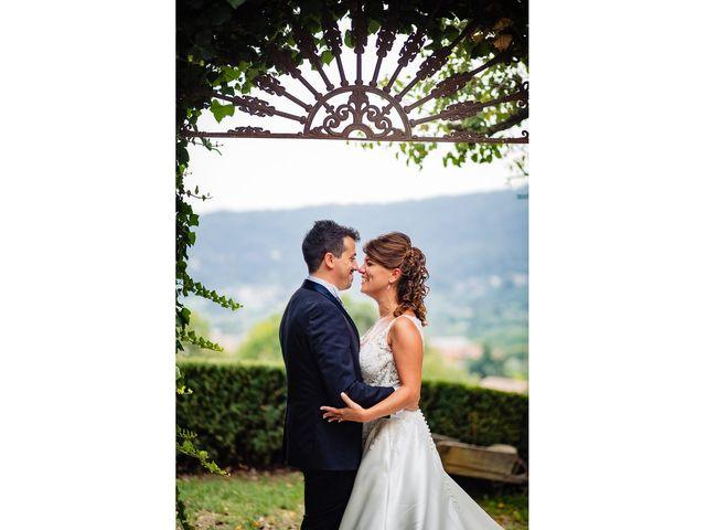 Il matrimonio di Davide e Federica a Torino, Torino 35