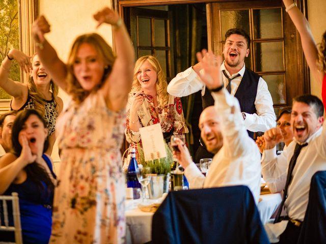 Il matrimonio di Davide e Federica a Torino, Torino 41