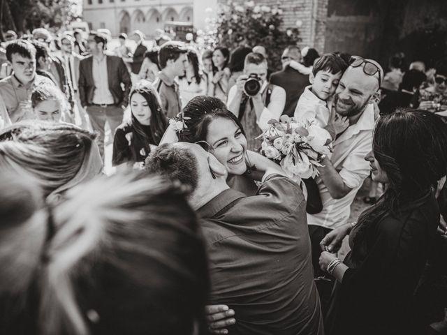 Il matrimonio di Cristian e Lucia a Forlì, Forlì-Cesena 47