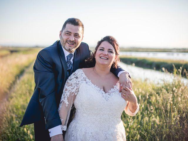 Il matrimonio di Cristian e Lucia a Forlì, Forlì-Cesena 58