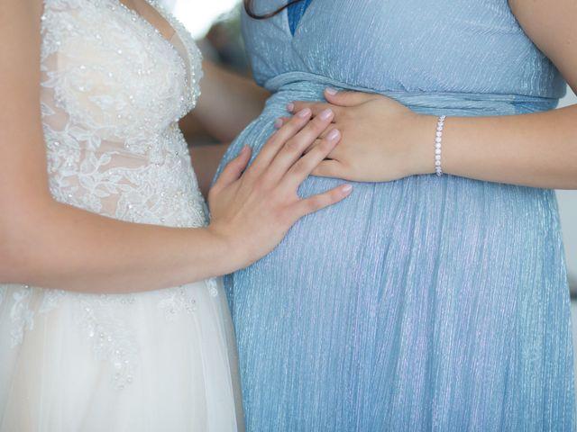 Il matrimonio di Roberto e Federica a Moncrivello, Vercelli 22
