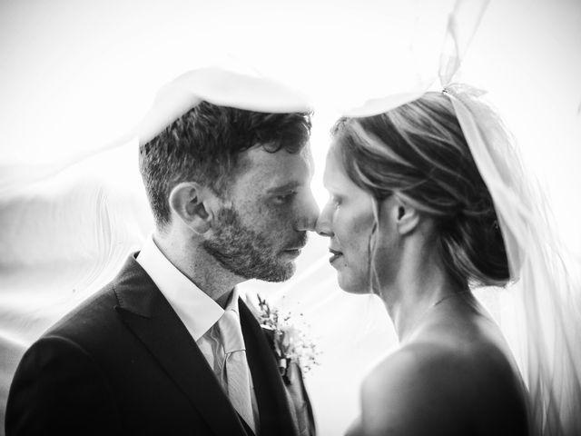 Il matrimonio di Stefano e Marta a Gaggiano, Milano 59