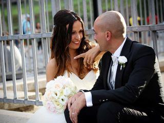 Le nozze di Brigida e Damiano 3