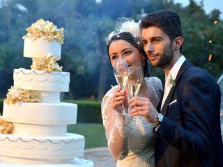 Le nozze di Giuseppe e Marianna 3