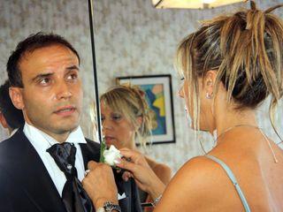 Le nozze di Paola e Massimo 3