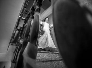 le nozze di Anna e Paolo 3