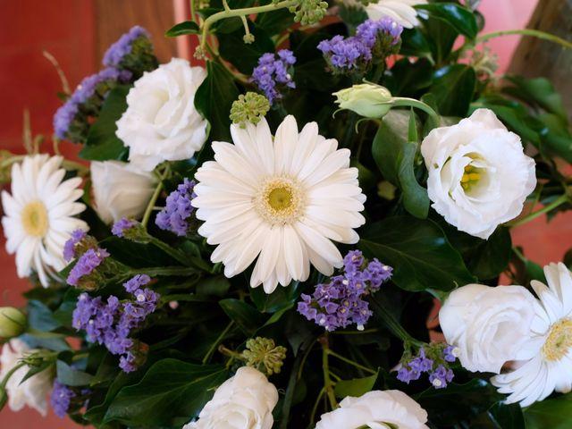 Il matrimonio di Joele e Eleonora a Montecchio, Terni 10
