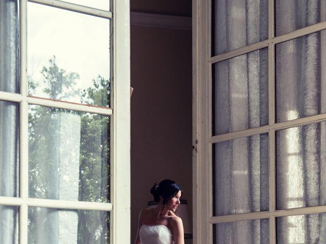 Il matrimonio di Fabio e Luana a Mapello, Bergamo 23