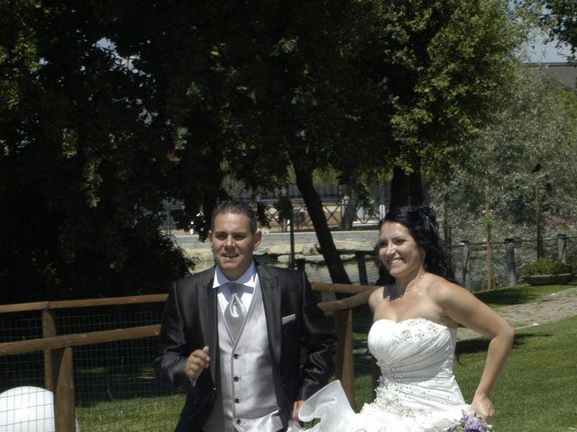 Il matrimonio di Barbara e Giuseppe a Torino, Torino 11