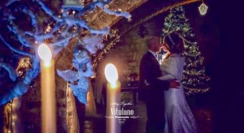 Il matrimonio di Leonardo e Claudia a Manfredonia, Foggia 3