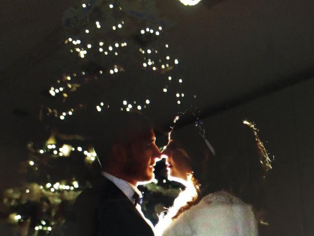 Il matrimonio di Leonardo e Claudia a Manfredonia, Foggia 5