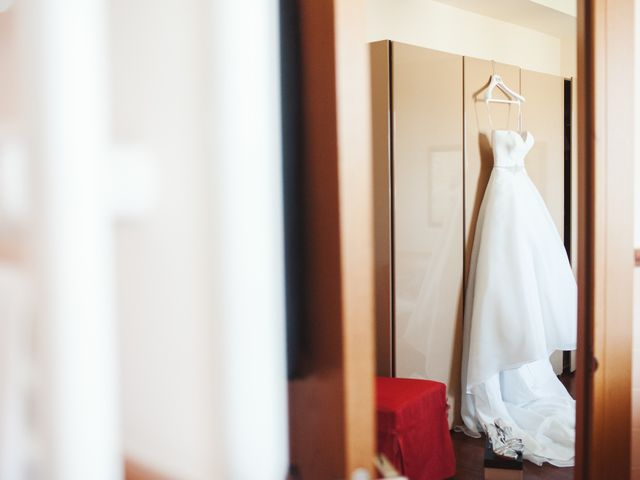 Il matrimonio di Andrea e Fabiana a Ragusa, Ragusa 22