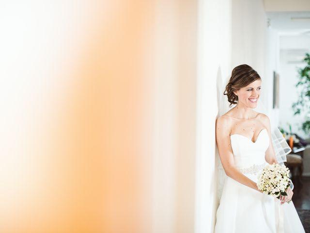 Il matrimonio di Andrea e Fabiana a Ragusa, Ragusa 36