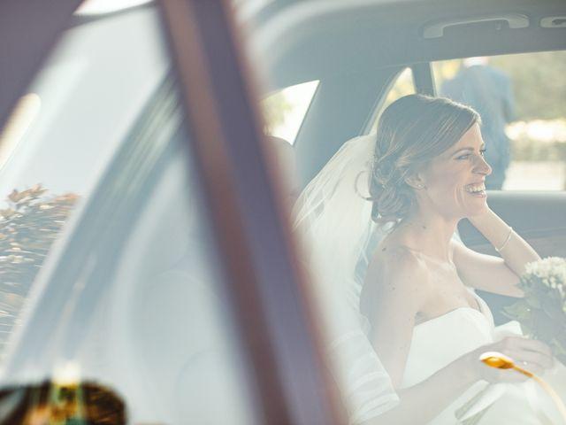 Il matrimonio di Andrea e Fabiana a Ragusa, Ragusa 38
