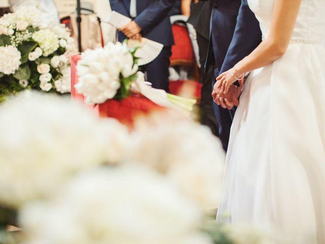 Il matrimonio di Andrea e Fabiana a Ragusa, Ragusa 50