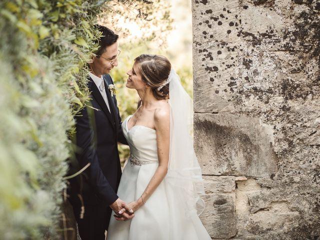 Il matrimonio di Andrea e Fabiana a Ragusa, Ragusa 2