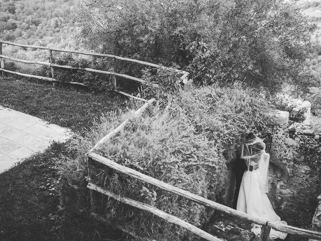 Il matrimonio di Andrea e Fabiana a Ragusa, Ragusa 55