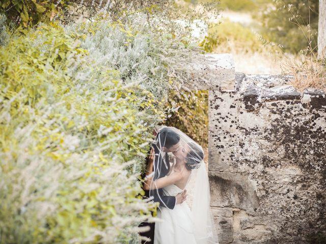 Il matrimonio di Andrea e Fabiana a Ragusa, Ragusa 56