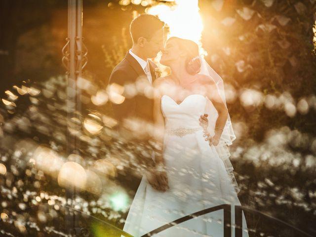 Il matrimonio di Andrea e Fabiana a Ragusa, Ragusa 59