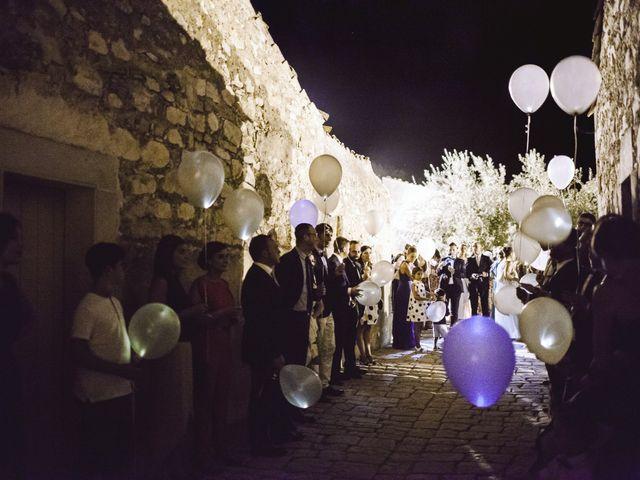 Il matrimonio di Andrea e Fabiana a Ragusa, Ragusa 64