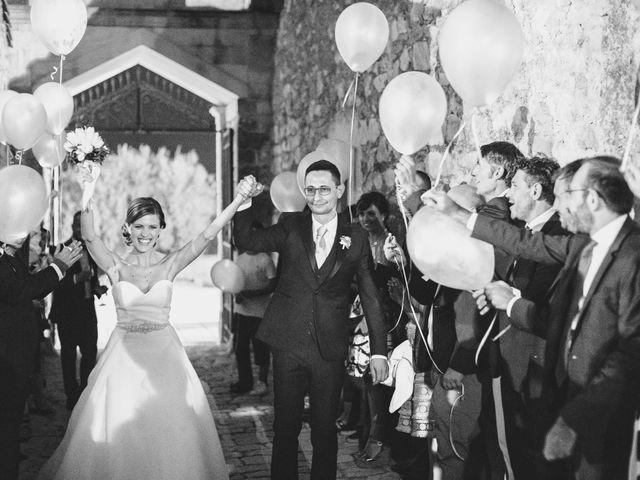 Il matrimonio di Andrea e Fabiana a Ragusa, Ragusa 66