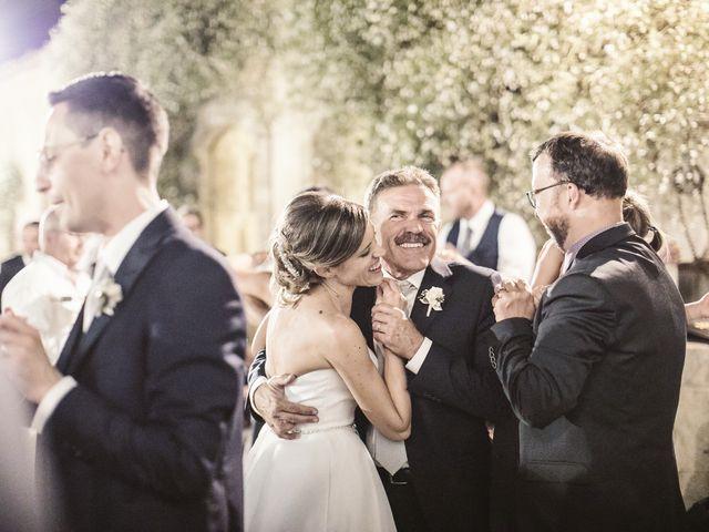 Il matrimonio di Andrea e Fabiana a Ragusa, Ragusa 80