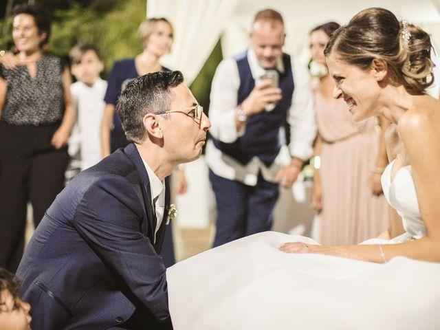 Il matrimonio di Andrea e Fabiana a Ragusa, Ragusa 90