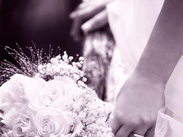 Il matrimonio di Cristian e Francesca a Carpenedolo, Brescia 67